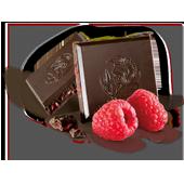 blend- Leonidas pralines - chocolates στο κέντρο της Αθήνας - Leonidas Panepistimiou - Leonidas Syntagma