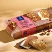confectionery - Leonidas pralines - chocolates στο κέντρο της Αθήνας - Leonidas Panepistimiou - Leonidas Syntagma